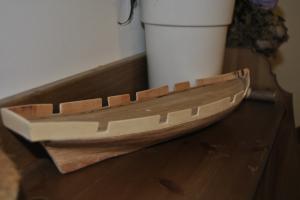 L'albatros kit de constructo Mini_716086DSC6021