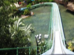 Busch gardens Mini_71701656481163818493302299725n
