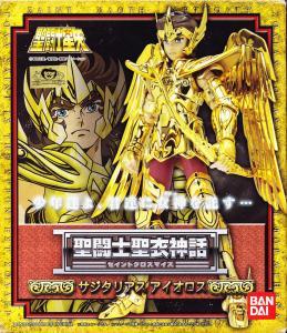 Saint Seiya Myth Cloth [Bandaï] Mini_720297OrSagitairefrontjpg
