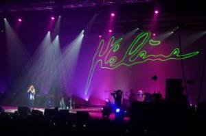 Bercy : Impressions après le concert - Page 18 Mini_723210P1030310