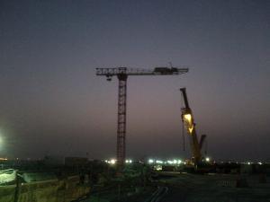 Un bonjour du Qatar Mini_723555Doha2012022900236