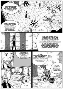 [Manga amateur] Golden Skull - Page 4 Mini_724264pl13
