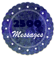 [Concours Permanent] A la chasse aux Badges ! Mini_7266942500mes