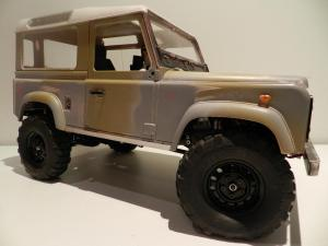 "DEFENDER 1986 ""Retour vers le futur !.."" Mini_733609CopiedeDSCN0405"