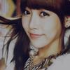 Hwang Eun Jung •  Mini_734787soseob