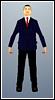 Demande Chef de faction Mafia [Yakuza] Mini_73836849593656R4