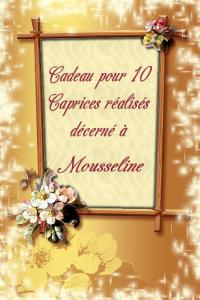 Les caprices de Mousseline Mini_739959mousseline