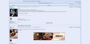[Souvenir] Thèmes et Kits du forum Mini_743111topicouvert