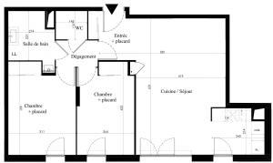 Demande de logement - Page 11 Mini_744086Appart