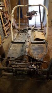 projet remontage buggy super GP 74  Mini_7444911719395610154617919319139739229615o