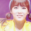 Hwang Eun Jung •  Mini_746009sso4