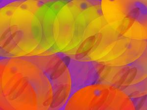 30 fonds (patterns, textures) Mini_749616fond50