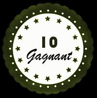 [Concours Permanent] A la chasse aux Badges ! Mini_75069610gagnant