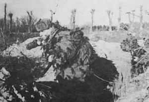 troupe de reconnaisance soviétique ww2 Mini_759106camo2a