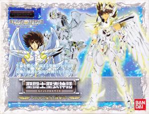Saint Seiya Myth Cloth [Bandaï] Mini_760259PegasedivineFrontjpg