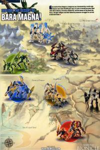 [Story] Carte de Bara Magna dévoilée Mini_769330bara_magna_map