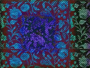 30 fonds (patterns, textures) Mini_769332fond37