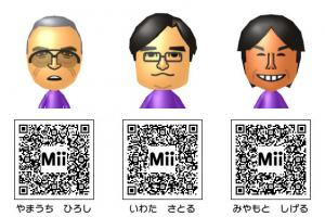News 3DS - Page 3 Mini_770008jytrf