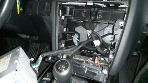 Remplacement autoradio chorus Mini_77030920140508201650