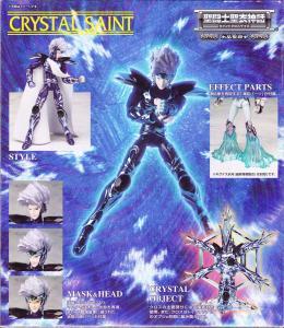 Saint Seiya Myth Cloth [Bandaï] Mini_772144Crystalbackjpg
