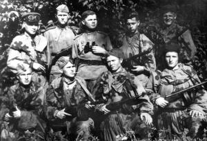 troupe de reconnaisance soviétique ww2 Mini_772240camo1c