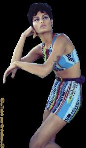 Ethnies Femmes poses diverses - Page 5 Mini_776767VogueKoreaIsabeliFontana