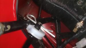 bague de maintient porte bagage  Mini_781101DSC2035