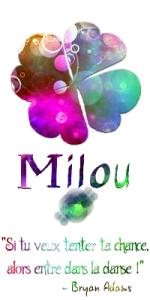Milou's workshop [0/3] OPEN Mini_787232Milouchanceavatar