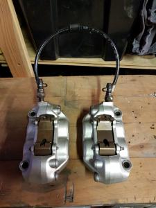 [VENDU] Etriers de frein Brembo Mini_79029720170410213401