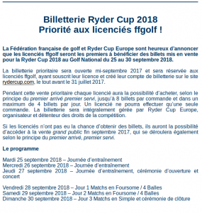 Billeterie Ryder Cup Mini_790818Slection024