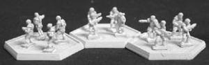 Star Wars - Les figurines - Page 2 Mini_79270007015G