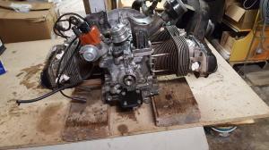 projet remontage buggy super GP 74  Mini_79278917195415101546179112691391156217637o