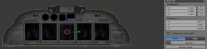 réalisation d'un cockpit CiitationX Mini_796046Slection029
