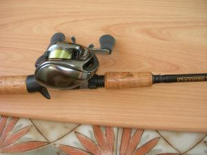 Casting power fishing ! Mini_796745IMXb014