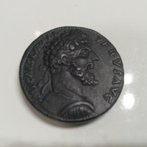 Lucius Verus vrai ou fausse svp ? Mini_797051image976