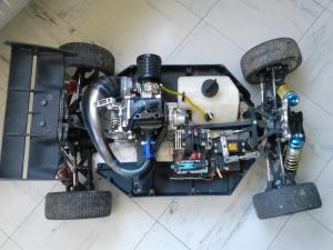 Mon losi b5 Mini_797693DSC00752