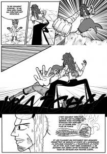[Manga amateur] Golden Skull - Page 4 Mini_798999pl15