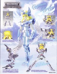Saint Seiya Myth Cloth [Bandaï] Mini_802135Cygnev3backjpg