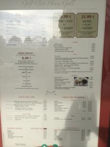 Le guide des restaurants de Disneyland Paris Mini_802995IMG4966