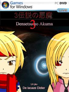 3 Densetsu no Akuma (Les 3 démons légendaires) Mini_803865fabuCopie2