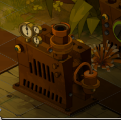 Quêtes du Dofus des Glaces: Frigost 3 Mini_805437audeladumur