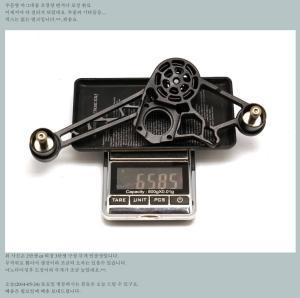 Nov-Design - Page 4 Mini_806903PhotoNoveDesign45