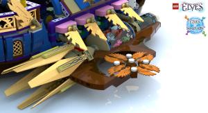[MOC] Bateau de guerre volant à Turbine de cristaux magique de Skyra Mini_816353bateauturbinev204