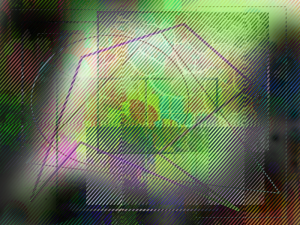 30 fonds (patterns, textures) Mini_817745fond30