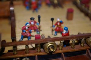 figurines 1:72 pour soleil royal 1690 Mini_819009figsrplav004