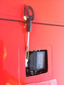 Stringray electro neuf (Réservé) Mini_821005UNADJUSTEDNONRAWthumb3635
