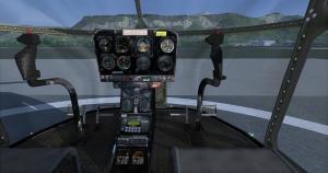 New Alouette-II Mini_822324406