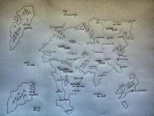 Géographie Mini_822849Mondecarte1