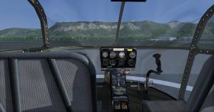 New Alouette-II Mini_829808307