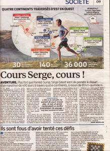 Ils sont fous ces soixantenaires  ou le nouveau défi Serge Girard Mini_830059SergeGirard